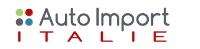 Auto-import-italie.com